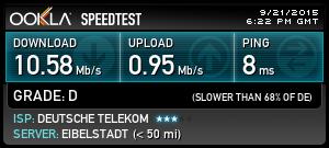 speedtest20150921