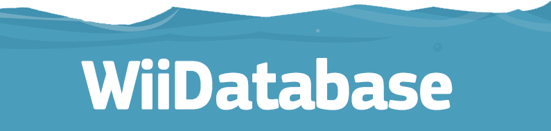 WiiDatabase