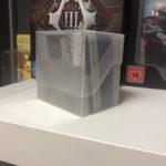 Floppy Box